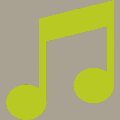 LIFE LINES em FM
