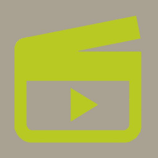 Vídeos do Projeto